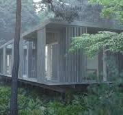 Nyckelfärdigt arkitektritat hus